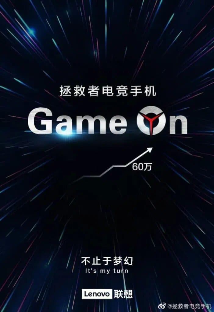 cartel-smartphone-gaming-Lenovo