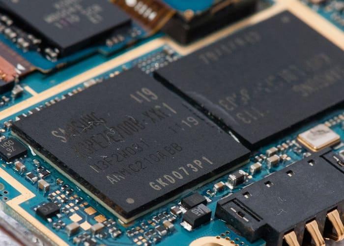 chip-RAM-samsung