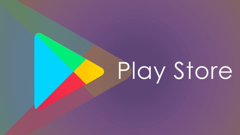 como-instalar-google-play