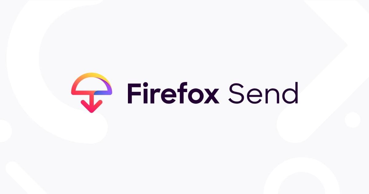 comparte-archivos-Firefox-Send