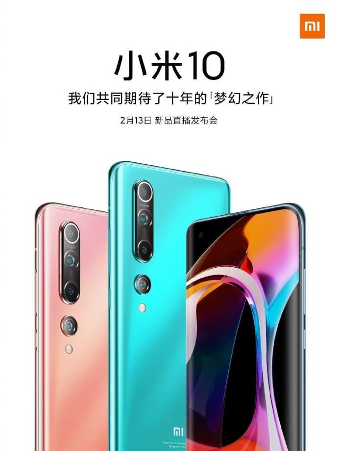 diseño-oficial-xiaomi-mi-10