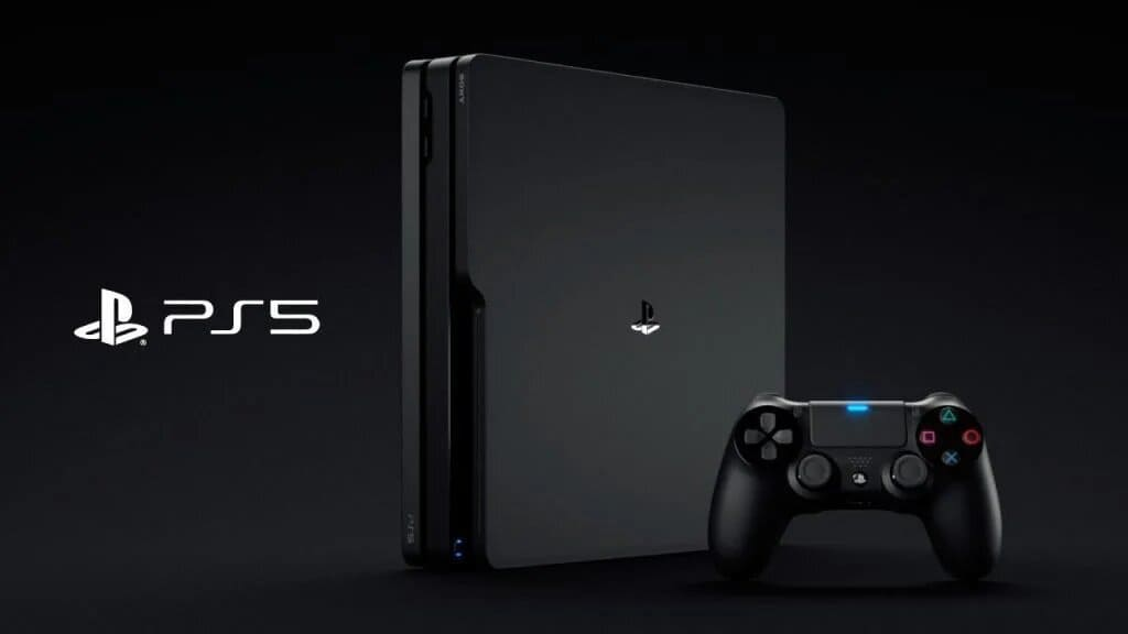 diseño-playstation-5