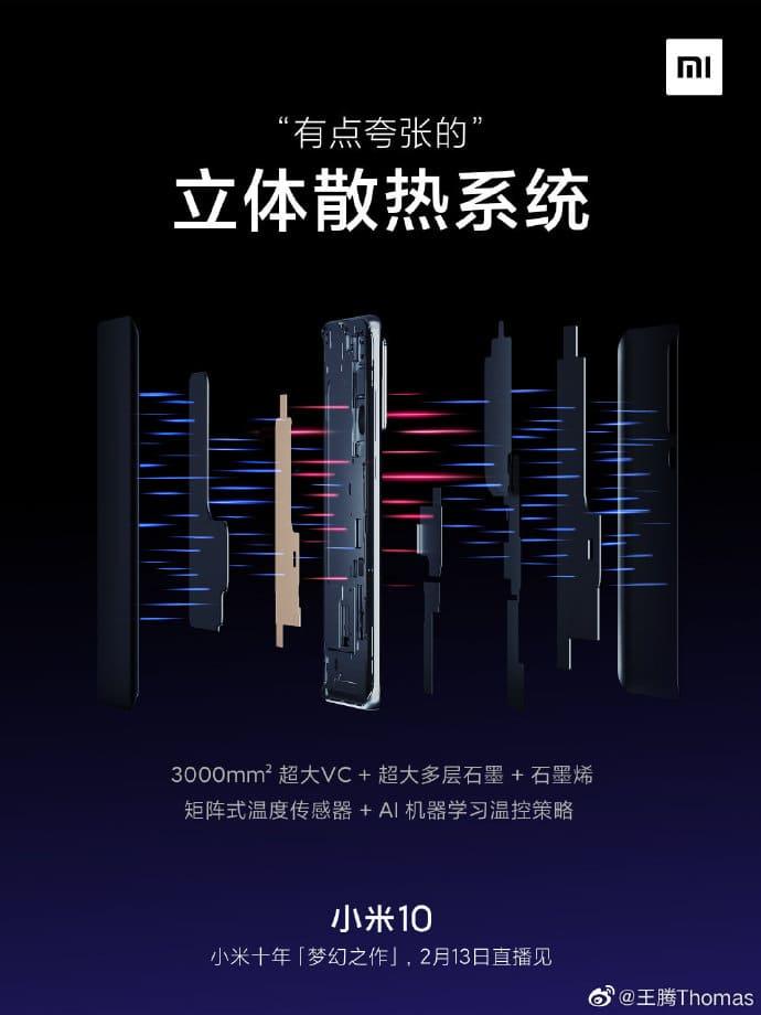 especificaciones-xiaomi-mi-10