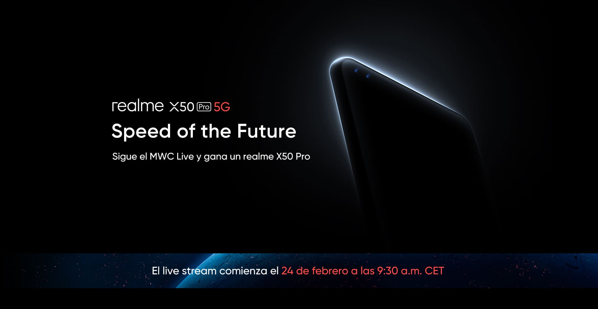 fecha-presentacion-Realme-X50-Pro-5G