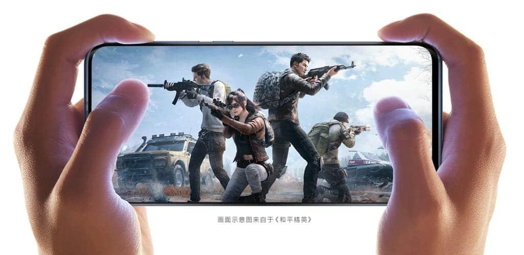 gaming-xiaomi-mi-10