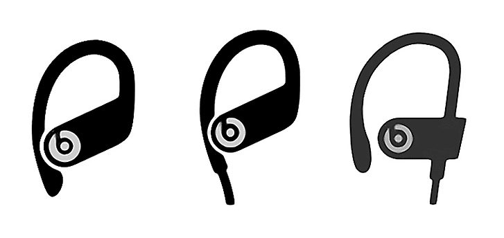 iconos-Powerbeats-4-iOS-13