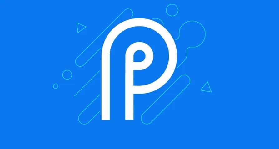 instalar Android P ify modulo Xposed