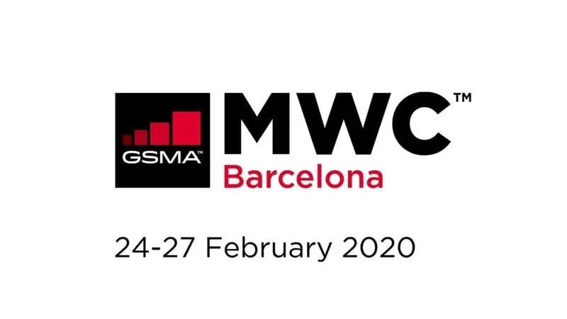 logo-mobile-world-congress-2020