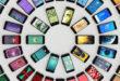 marcas-smartphones