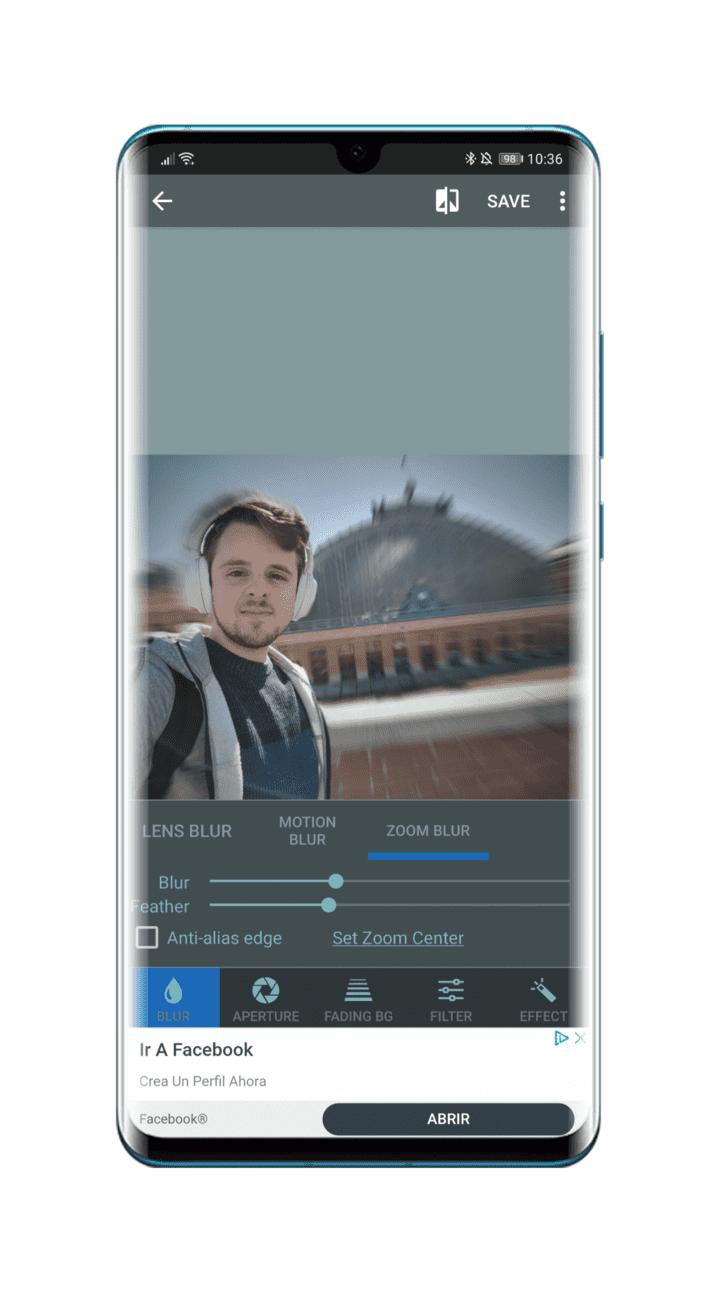 modo-retrato-apps-Afterfocus-efectos-aplicados