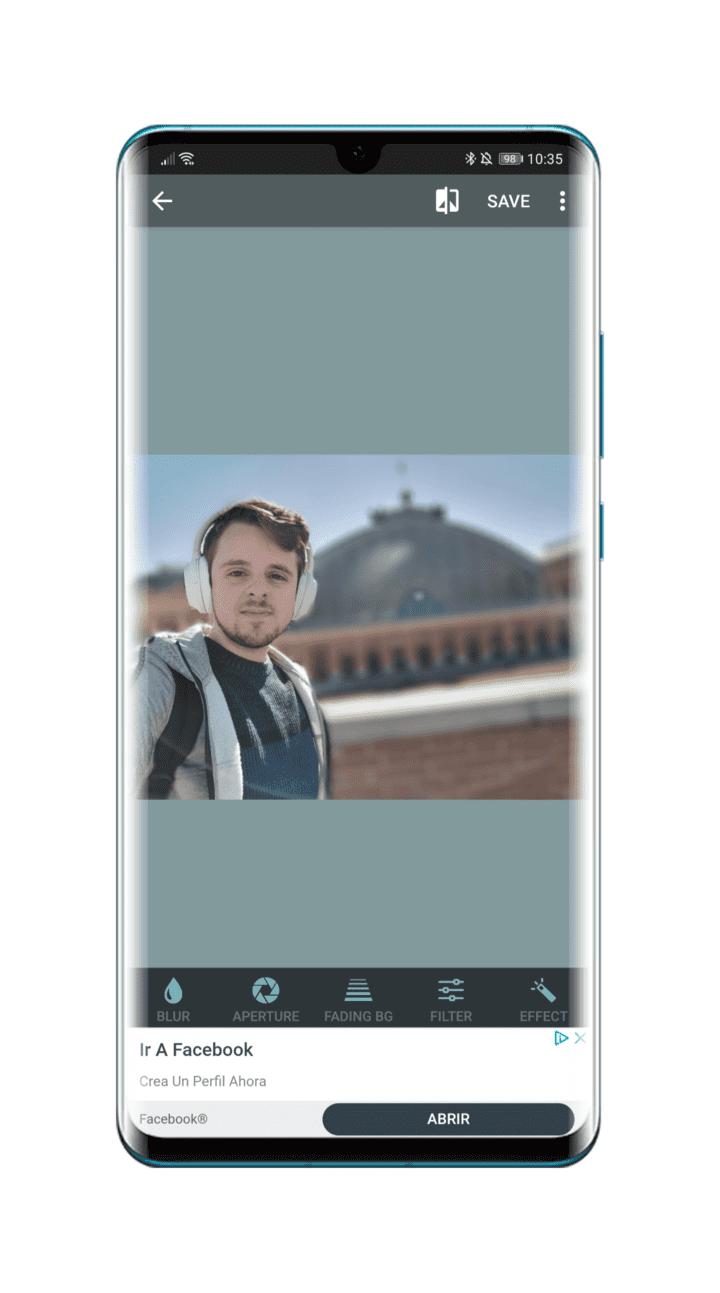 modo-retrato-apps-Afterfocus-resultado