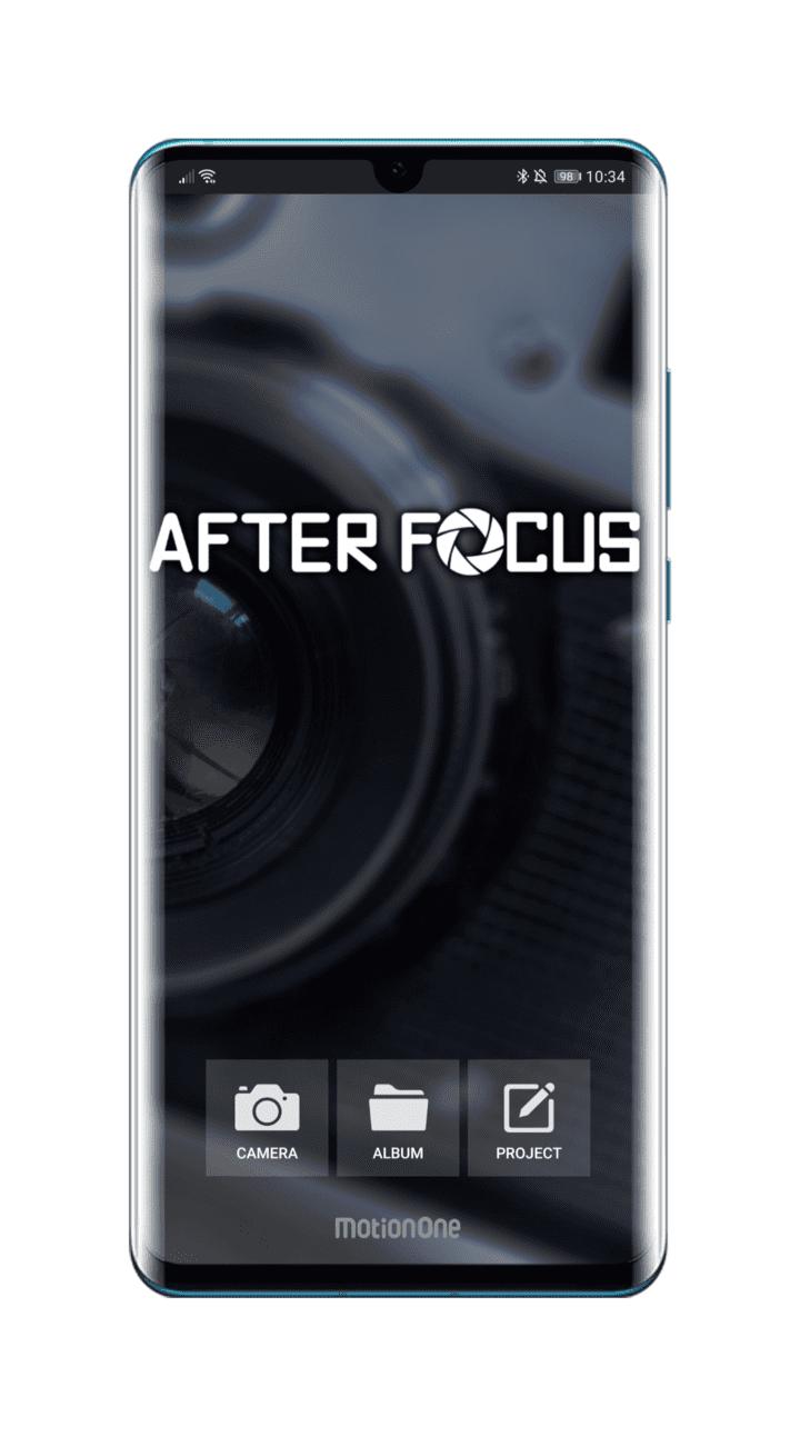 modo-retrato-apps-Afterfocus
