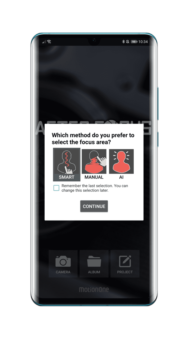 modo-retrato-apps-seleccion-modo