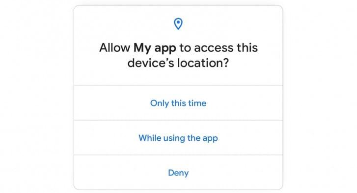 permisos-Android-11