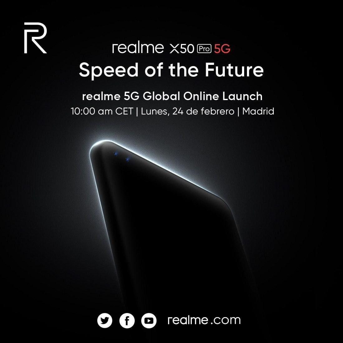 presentacion-Realme-x50-Pro-5G