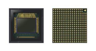 sensor-108MP-ISOCELL