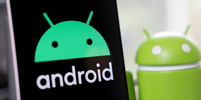 Este es el calendario oficial de actualizaciones de Android 11