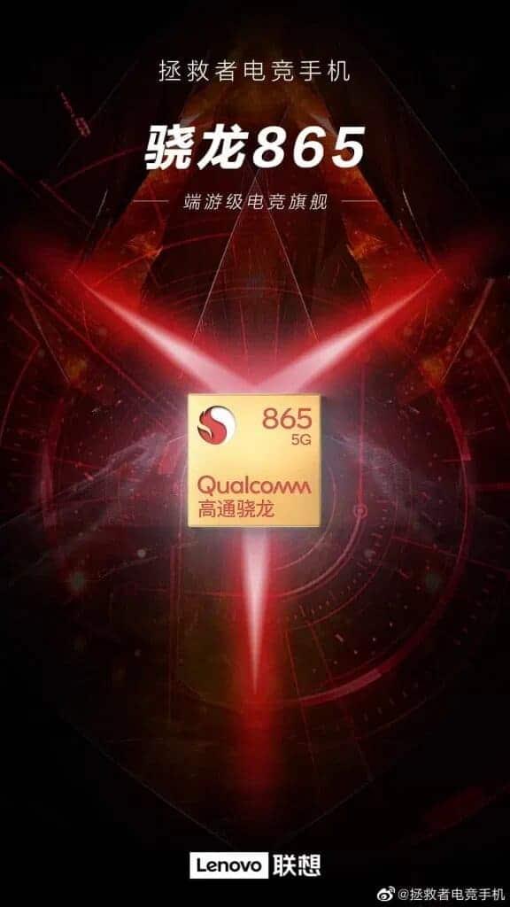 smartphone-Lenovo-Legion-gaming
