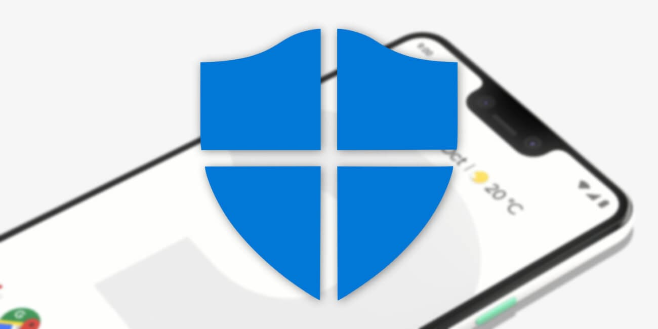 windows-defender-smartphone