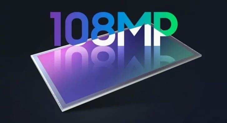 xiaomi-mi-10-sensor-108mp