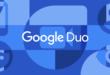 Duo ahora permite hacer videollamadas de hasta 12 personas