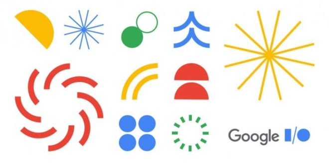 Google-IO-cancelado