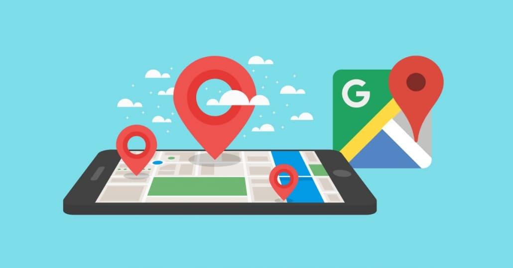 Google-Maps-compartir-hubicacion-tiempo-real