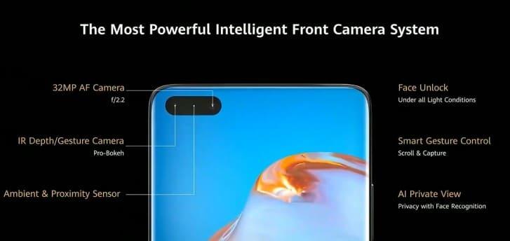 Huawei-P40-Pro-frontal
