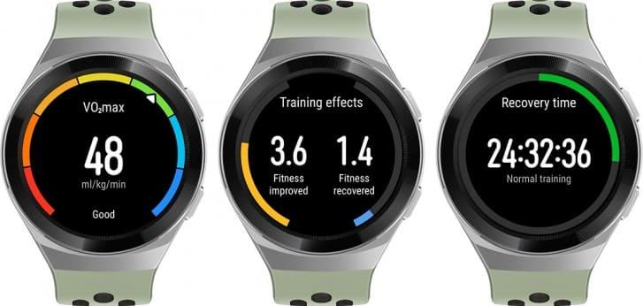 Huawei-Watch-GT2e-control-oxigeno