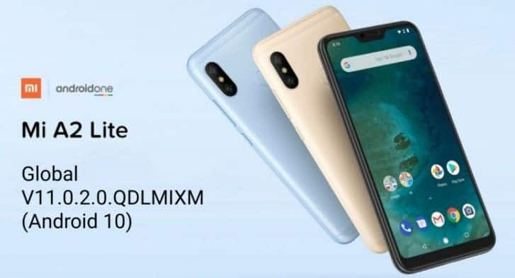 Xiaomi-Mi-A2-Lite-Android-10.jpg
