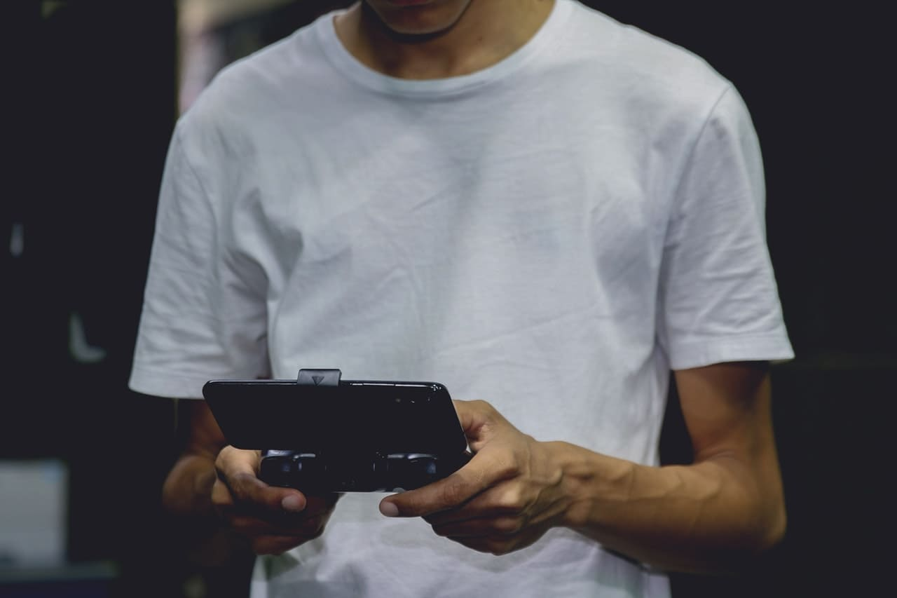 accesorios-smartphones-android