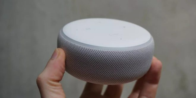 amazon-echo-dot-tercera-generacion