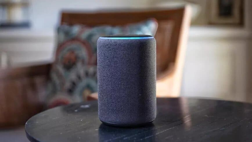 amazon-echo-tercera-generacion