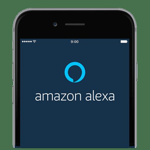 aplicacion-Amazon-Alexa