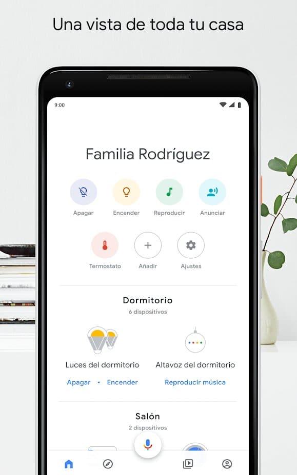 app-Google-Home-principal-demo