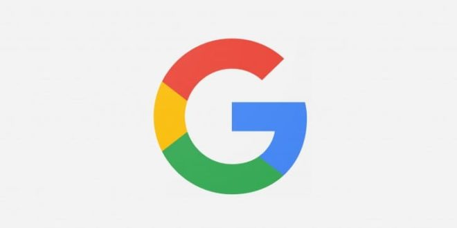Google anuncia que dona 800 millones de dólares para combatir la economía causada por el Coronavirus
