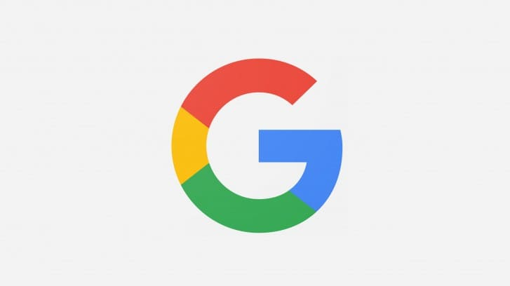 banner-google-logo