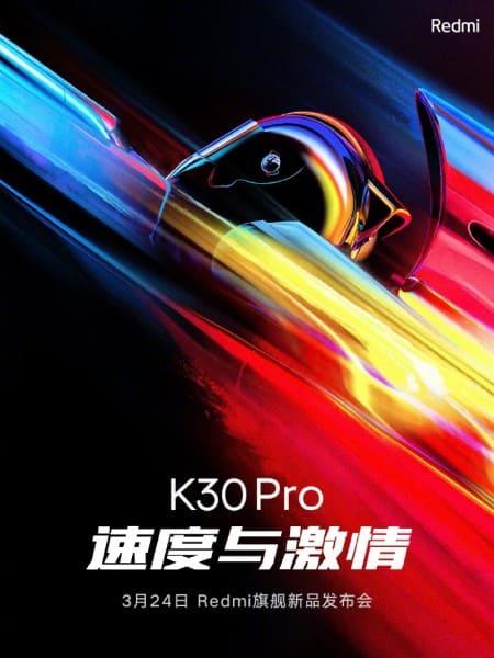 cartel-publicidad-redmi-k30-pro