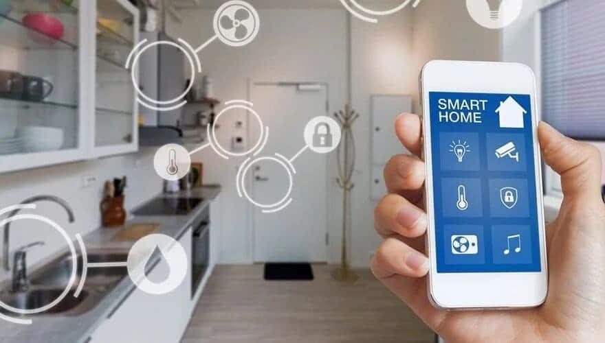 como-controla-dispositivos-domoticos-smartphone