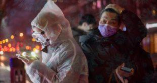 como-protegerse-coronavirus