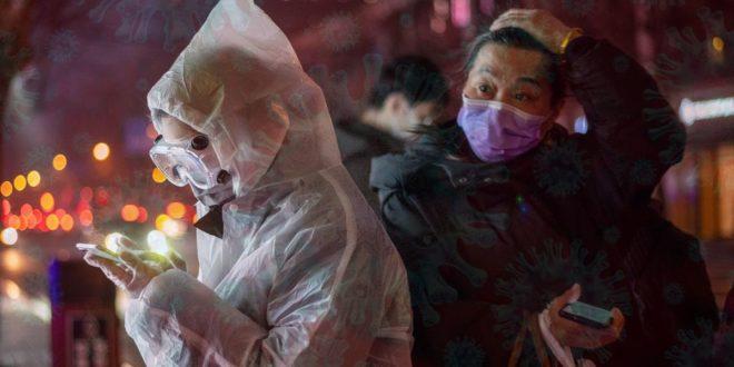 Cómo prevenir los contagios de Coronavirus, este es el material efectivo