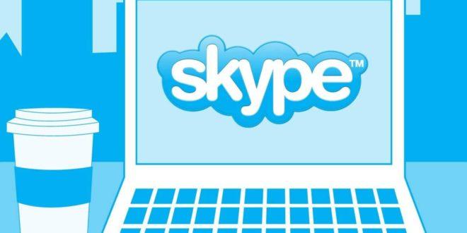 Cómo usar Skype: esto es todo lo que debes saber de la plataforma