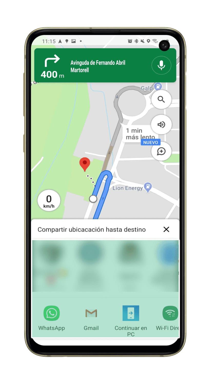 compartir-ubicacion-tiempo-real-google-maps-whatsapp-telegram