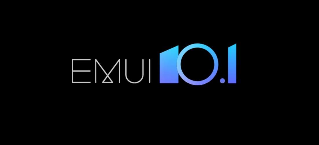 fecha-actualizacion-EMUI-10.1-