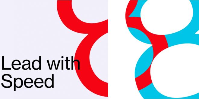 El OnePlus 8 ya tiene fecha de lanzamiento, será el 14 de abril