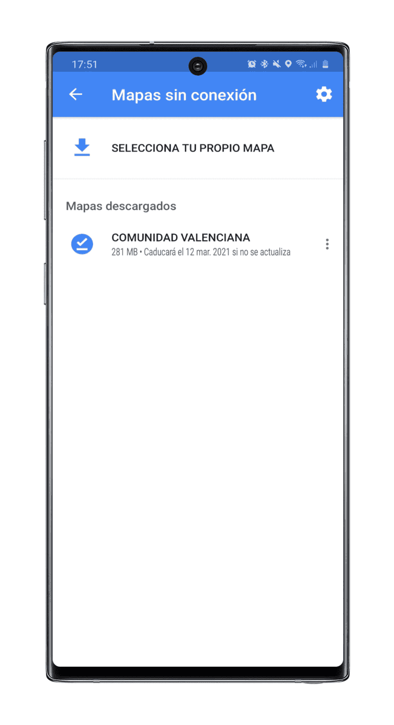 gestionar-datos-Google-Maps
