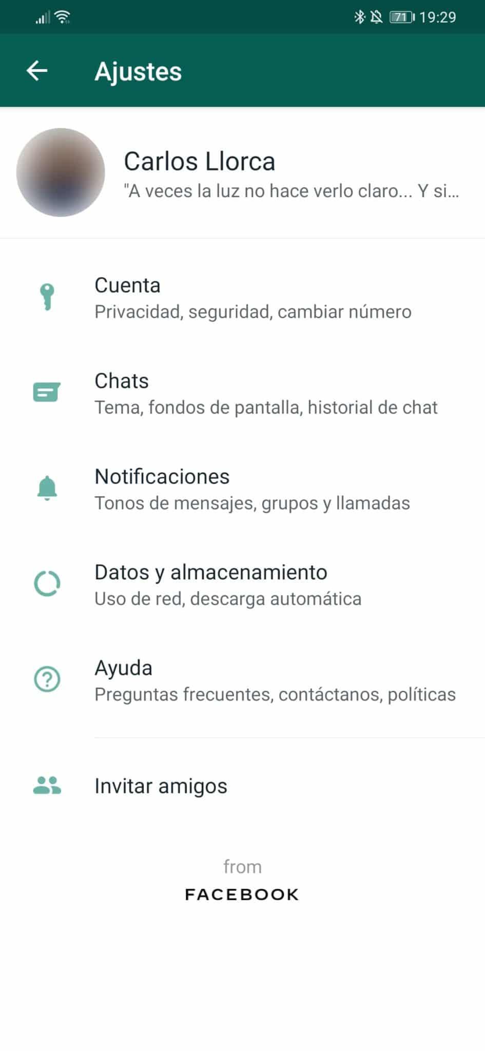 habilitar-modo-oscuro-WhatsApp-Android-2