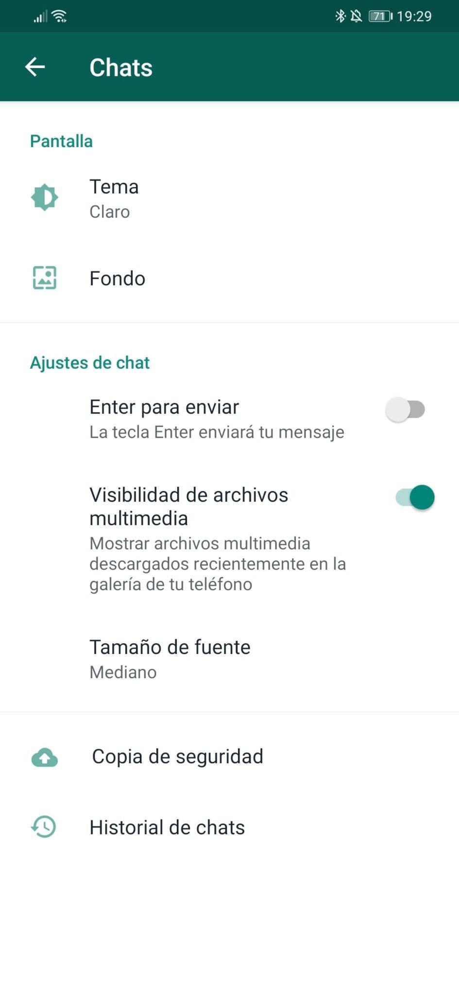 habilitar-modo-oscuro-WhatsApp-Android-3