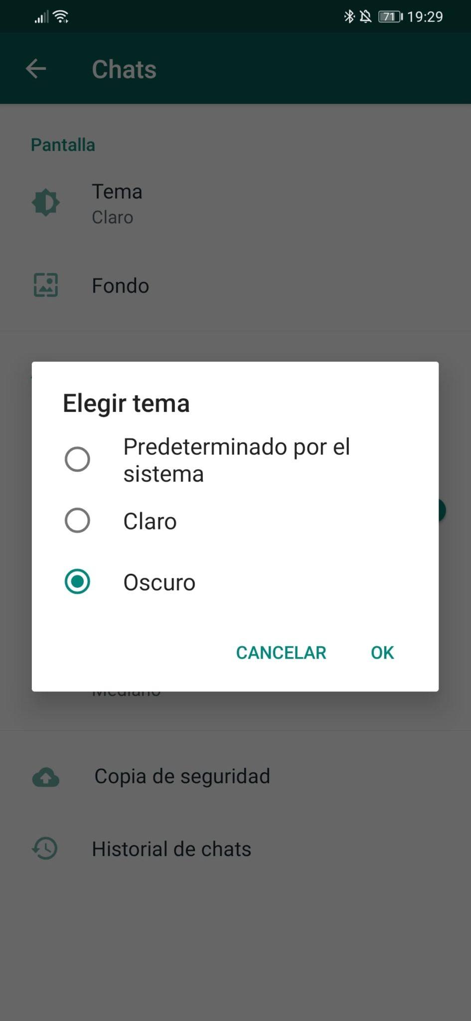 habilitar-modo-oscuro-WhatsApp-Android-4