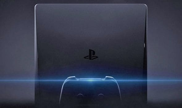 hardware-playstation-5-oficial
